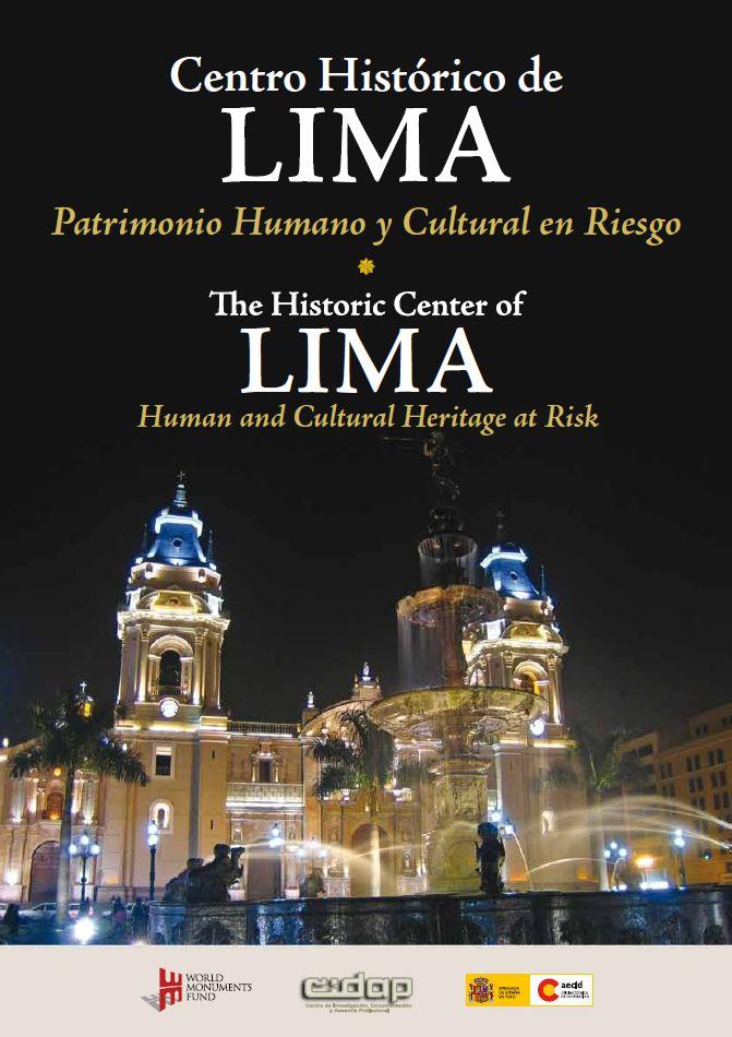 libro_lima_patrimonio_en_riesgo