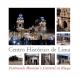 pub_centro_historico_lima